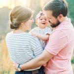 Panevėžyje jau pusmetį veikia Bendruomeniniai šeimos namai